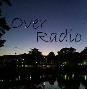 Over Radio